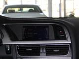 2013款 30 TFSI 手动舒适型-第2张图