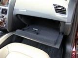 2014款 Cabriolet 45 TFSI风尚版-第3张图
