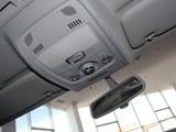 2013款 30 TFSI 手动舒适型-第5张图