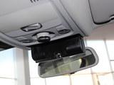 2013款 30 TFSI 手动舒适型-第4张图