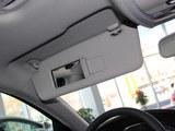 2013款 30 TFSI 手动舒适型-第3张图