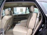 奔驰R级 2014款  R320 4MATIC豪华型_高清图4