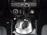 2015款 科雷傲 2.5L四驱舒适版