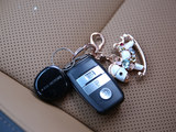 起亚K3S钥匙