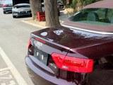 2014款 Cabriolet 45 TFSI风尚版-第10张图
