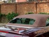 2014款 Cabriolet 45 TFSI风尚版-第8张图