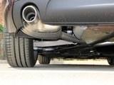 2014款 Cabriolet 45 TFSI风尚版-第6张图