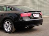 2014款 Coupe 45 TFSI-第9张图