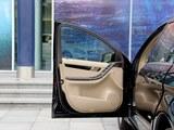 2014款 奔驰R级 R320 4MATIC豪华型