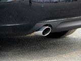 2014款 Coupe 45 TFSI-第7张图