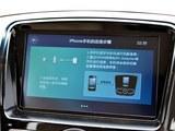 2015款 1.8L 手动舒适导航ESP型 7座-第3张图