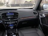 2014款 2.4L 自动两驱豪华型-第12张图