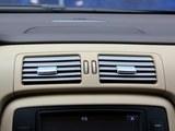 2014款 R320 4MATIC豪华型-第3张图