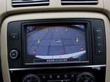 2014款 R320 4MATIC豪华型-第1张图