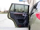 豪情SUV 2014款  2.4L 自动两驱豪华型_高清图3