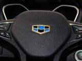 2014款 2.4L 自动两驱豪华型-第7张图