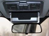 2014款 2.4L 自动两驱豪华型-第3张图