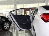 MG 6 2014款 掀背 1.8T 自动性能版_高清图3