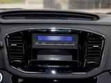 2014款 2.4L 自动两驱豪华型-第2张图