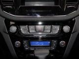 2014款 2.4L 自动两驱豪华型-第1张图