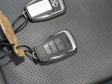 绅宝X65钥匙