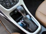 英朗 2013款  GT 1.8L 自动时尚版_高清图5