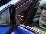 2015款 220i 敞篷轿跑车 M运动型-第2张图