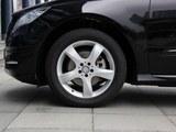 奔驰R级 2014款  R320 4MATIC豪华型_高清图5