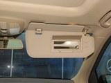 2014款 R320 4MATIC豪华型-第5张图
