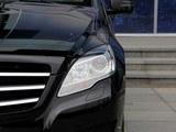 奔驰R级 2014款  R320 4MATIC豪华型_高清图3