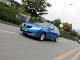 宝骏610 2014款  1.5L 手动标准型_高清图2