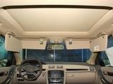 2014款 R320 4MATIC豪华型-第2张图