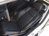 2015款 2.0L 两驱豪华版-第2张图