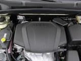 豪情SUV 2014款  2.4L 自动两驱豪华型_高清图2