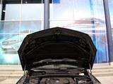 2014款 R320 4MATIC豪华型-第4张图