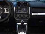 2015款 2.0L 两驱豪华版-第11张图
