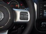 2015款 2.0L 两驱豪华版-第4张图
