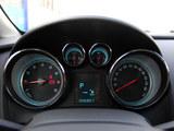 英朗 2013款  GT 1.8L 自动时尚版_高清图3