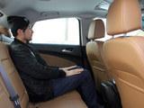 英朗 2013款  GT 1.8L 自动时尚版_高清图4