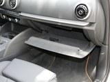 2014款 Limousine 40 TFSI S line舒适型-第3张图
