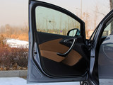 英朗 2013款  GT 1.8L 自动时尚版_高清图1