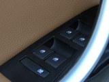 英朗 2013款  GT 1.8L 自动时尚版_高清图2