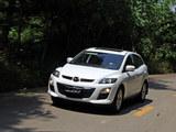 马自达CX-7 2014款  2.5L 2WD 尊贵版_高清图3