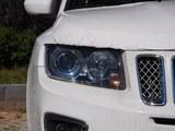 2015款 2.0L 两驱豪华版-第1张图