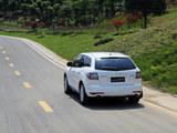 马自达CX-7 2014款  2.5L 2WD 尊贵版_高清图2