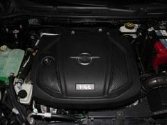 福美来M5 全系车型 最高现金优惠1.5万