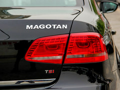 迈腾 全系车型 最高现金优惠6万元