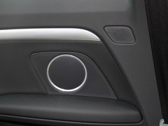 奥迪A5 Coupe 45 TFSI风尚版