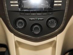 普力马 1.6L 自动7座乐享版