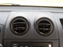 东风小康K01 1.1L 2.7m瓦楞货箱AF11-05